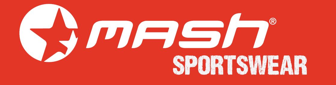 MASH Sportswear, Nouveau partenaire de Race Experience Junior