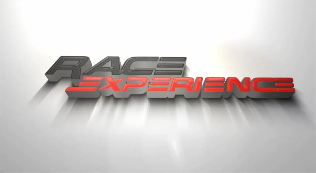 Présentation Race Experience Superbike HONDA et Race Experience Junior