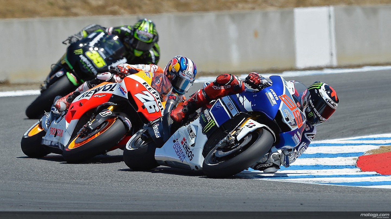 Championnat de France Superbike 2013- Albi